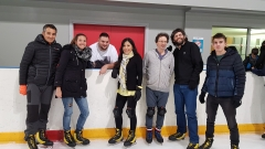 initiationpatinaglace