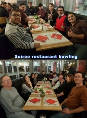 soireerestaubowling(1)